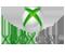xbox-mobileappdevelopers