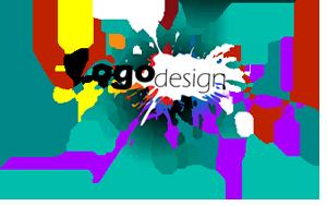 Best Business Logo Design App: Mobile App Development in Company SA. #1 JHB GAUTENG DURBAN CAPE rh:kagisointeractive.com,Design