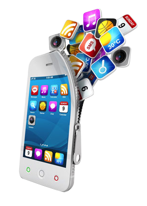 Mobile Dating Sites i Gauteng